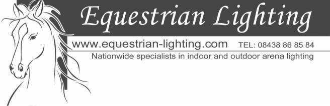 Equestrian u0026&; Sports lighting  sc 1 st  Weebly & Equestrian u0026 Sports lighting - HOME azcodes.com